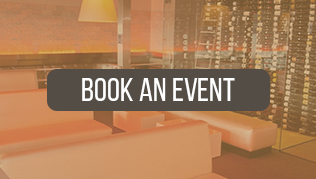 Spazio Book an Event