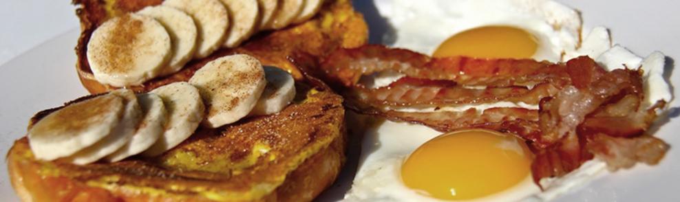 st barts header breakfast copy