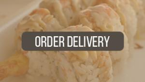 tsukuro delivery