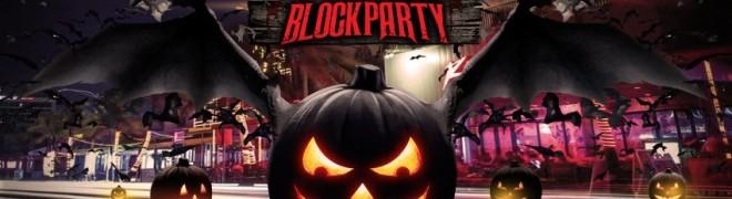 HalloweenPartyIBOTB4x6RGB