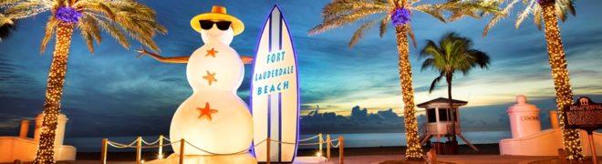 fll-snowman-15-787mf_final